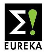 EUREKA_logo2