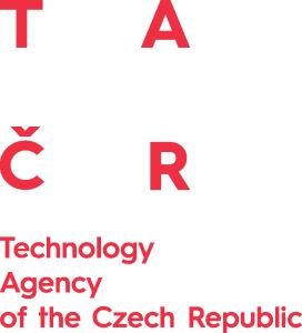 logo_TACR_dopln_AJ