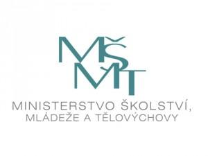 ministestvo_skolstvi_logo-00