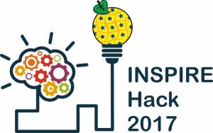 inspire_hack_2017-768x480-300x188