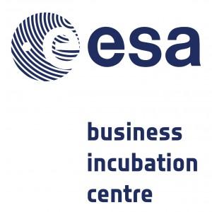 ESA_BIC